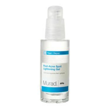 Murad Post-Acne Spot Lightening Gel