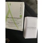 A-Derma pain dermatologique