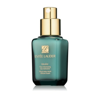 Estee Lauder Idealist Pore Minimizing Skin Refinisher Reviews In