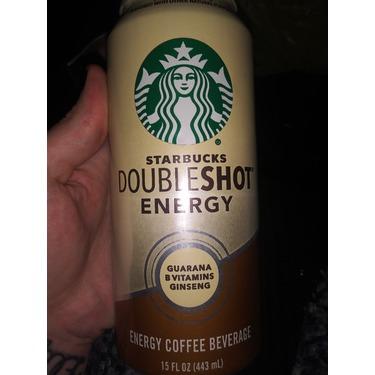 Star Bucks Mocha Frappuccino