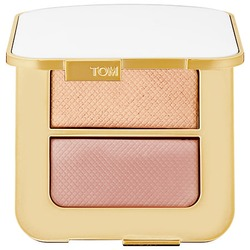 TOM FORD - sheer highlight duo