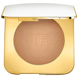 TOM FORD - the ultimate bronzer