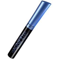 Rimmel London Eye Magnifier Waterproof Mascara