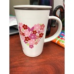 David's Tea Perfect Mug