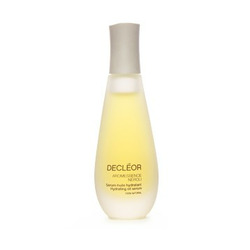 Decleor Hydrating Oil Serum