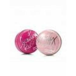 Victoria's Secret Beauty Rush Soothing Lip Balm