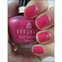 Borghese Nail Lacquer