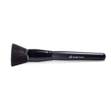 e.l.f. Cosmetics Powder Brush