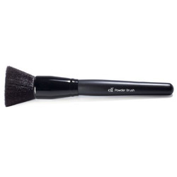 e.l.f. Cosmetics Powder Brush