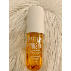 Sol De Janeerio BRAZILIAN CRUSH  BODY FRAGRANCE MIST