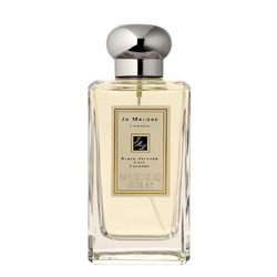 Jo Malone London Red Roses Perfume