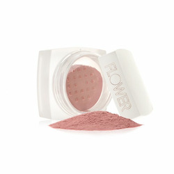 Flower Beauty Transforming Touch Powder-to-crème Blush in A-Coral-ble