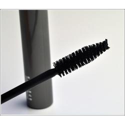 MAC Cosmetics Opulash Mascara