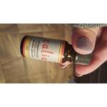Calia Peppermint oil