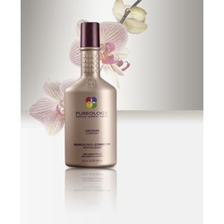 Pureology Nano Works Hair Conditioner