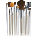 e.l.f. Cosmetics Professional Complete Set Of 12 Brushes