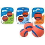 Chuckit! Balls