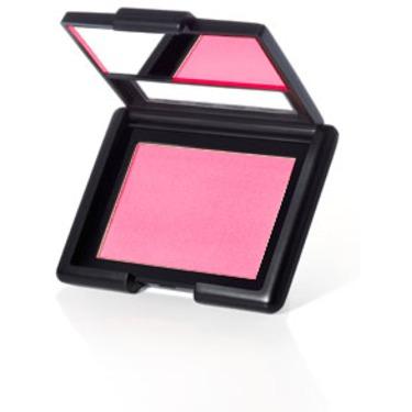 e.l.f. Cosmetics Studio Blush