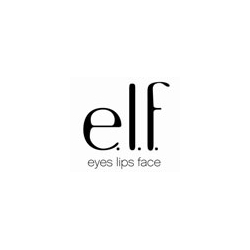 e.l.f. Cosmetics Eye Primer and Liner Sealer