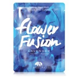 Origins Flower Fusion Lavender Soothing Sheet Mask