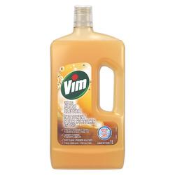 Vim Wood Floor Cleaner