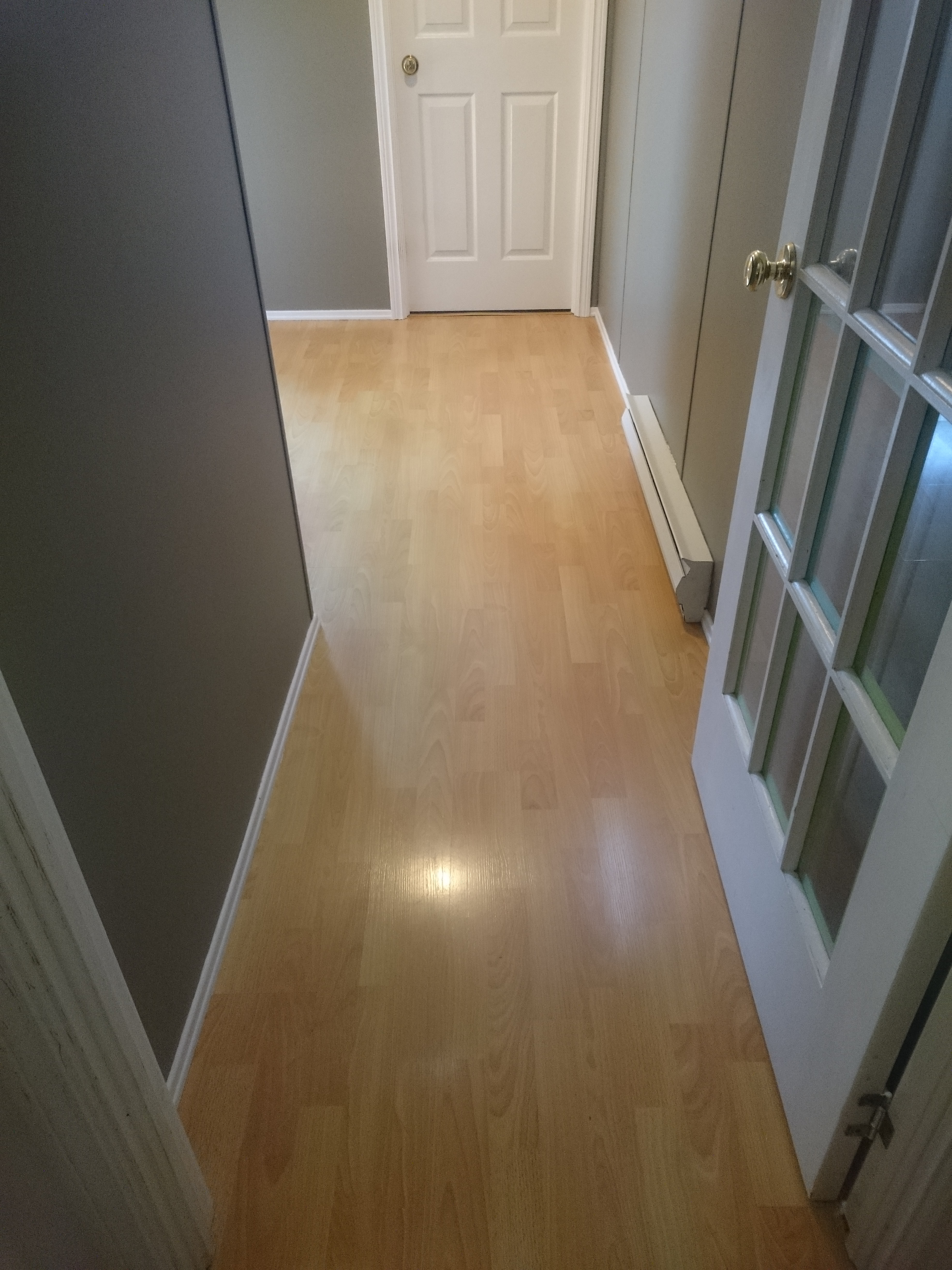 best floor is you floors all clean have harsh not chemicals way to works great them but do only natural laminate diy an need cleaner free pin easy of thieves any the my and
