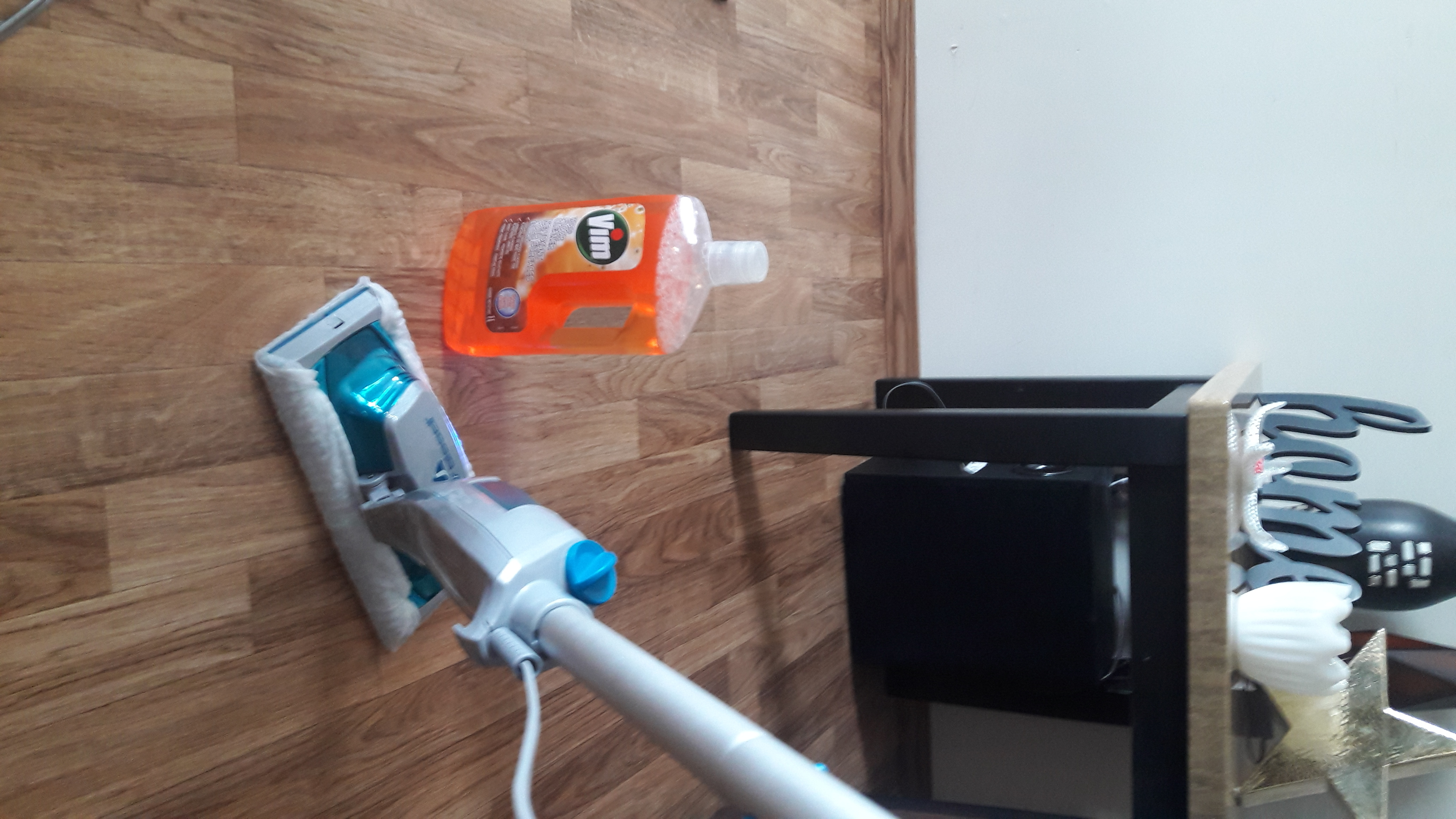 floor cleaner cleaning hardwood office eofficeproducts l home scent wetjet coast blossom each refill breakroom solution liquid swiffer breeze inviting supplies west wood