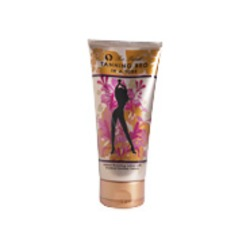 Too Faced Tanning Bed in a Tube Self Tanner