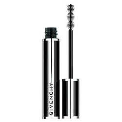Givenchy Noir Couture 4 in 1 Mascara