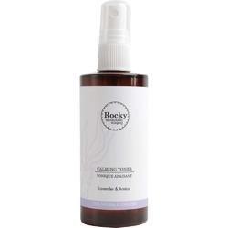 Rocky Mountain Soap Company Calming Toner