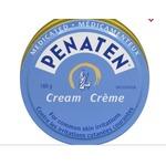 Peneten Cream