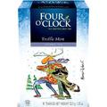 Four O'Clock Truffle Mint Tea