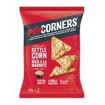 Popcorners Kettle Popped Corn Chips