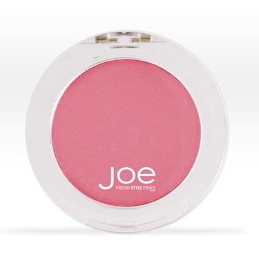Joe Fresh Cream Blush