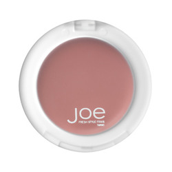 Joe Fresh Cream Blush
