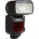 nikon flash sb900