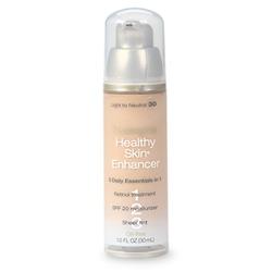 Neutrogena Healthy Skin Enhancer Tinted Moisturizer