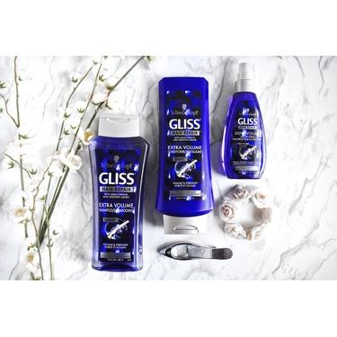 GLISS Extra Volume Conditioner