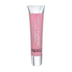 Sally Hansen Maximum Plumping Treatment Lip Gloss