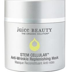 Juice Beauty STEM CELLULAR Anti-Wrinkle Replenishing Mask