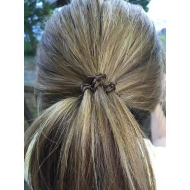 Invisibobble original reviews in Hair Care - ChickAdvisor 295575f9050