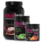 Idealfit Protein Shake
