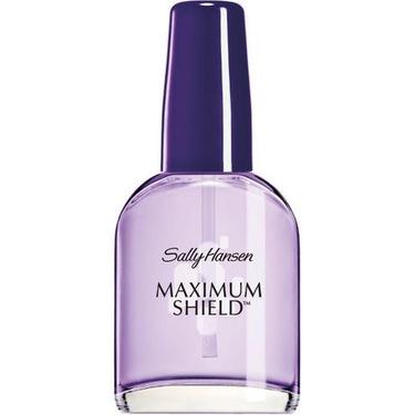 Sally Hansen Maximum Shield