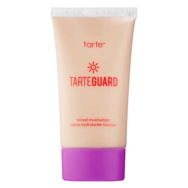 Tarte Tarteguard Tinted Moisturizer