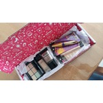 Maybelline makeup product
