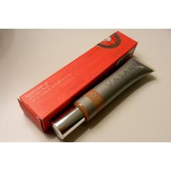 Vasanti Cosmetics Liquid Cover-Up Foundation and Concealer