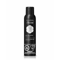 Clairol iThrive Dry Shampoo