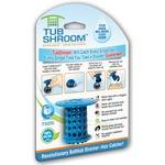 Tub Shroom