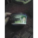 Philadelphia cream cheese dips dill pickle