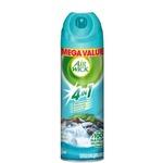 Air Wick 4 in 1 Air Freshener